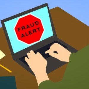 ผู้ตรวจสอบภายในกับการตรวจสอบการทุจริต: Internal Auditors and Fraud Audit